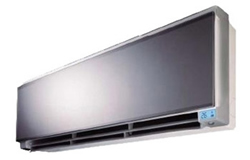 lg mini split. lg - high efficiency ductless \u201cmini-split\u201d lg mini split